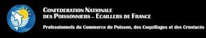 Confédération nationale des poissonniers-écaillers