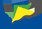 logo_fndecb
